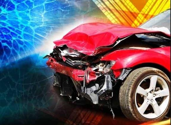 Driver Faces DUI and Other Charges Following Hit and Run Accident