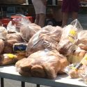 River Bend Mobile Food Pantry to Hold Food Distribution on Saturday