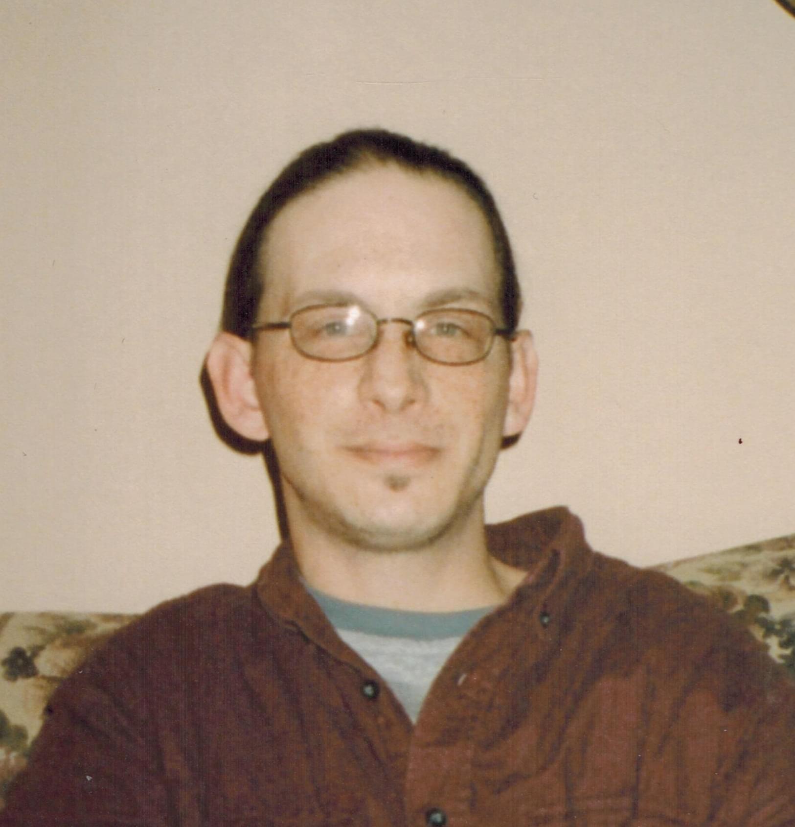 Steven E. Downs