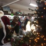 Dixon Chamber and Main Street Hopes Month Filled With Activities Will Take Place of Christmas Walk This Year