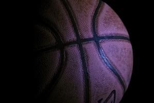 basketball 4