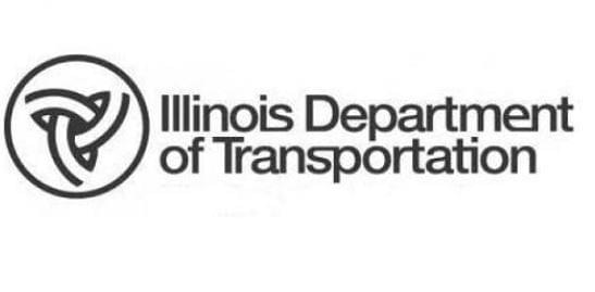 IDOT Announces Road Closures on IL 251 Starting Next Week