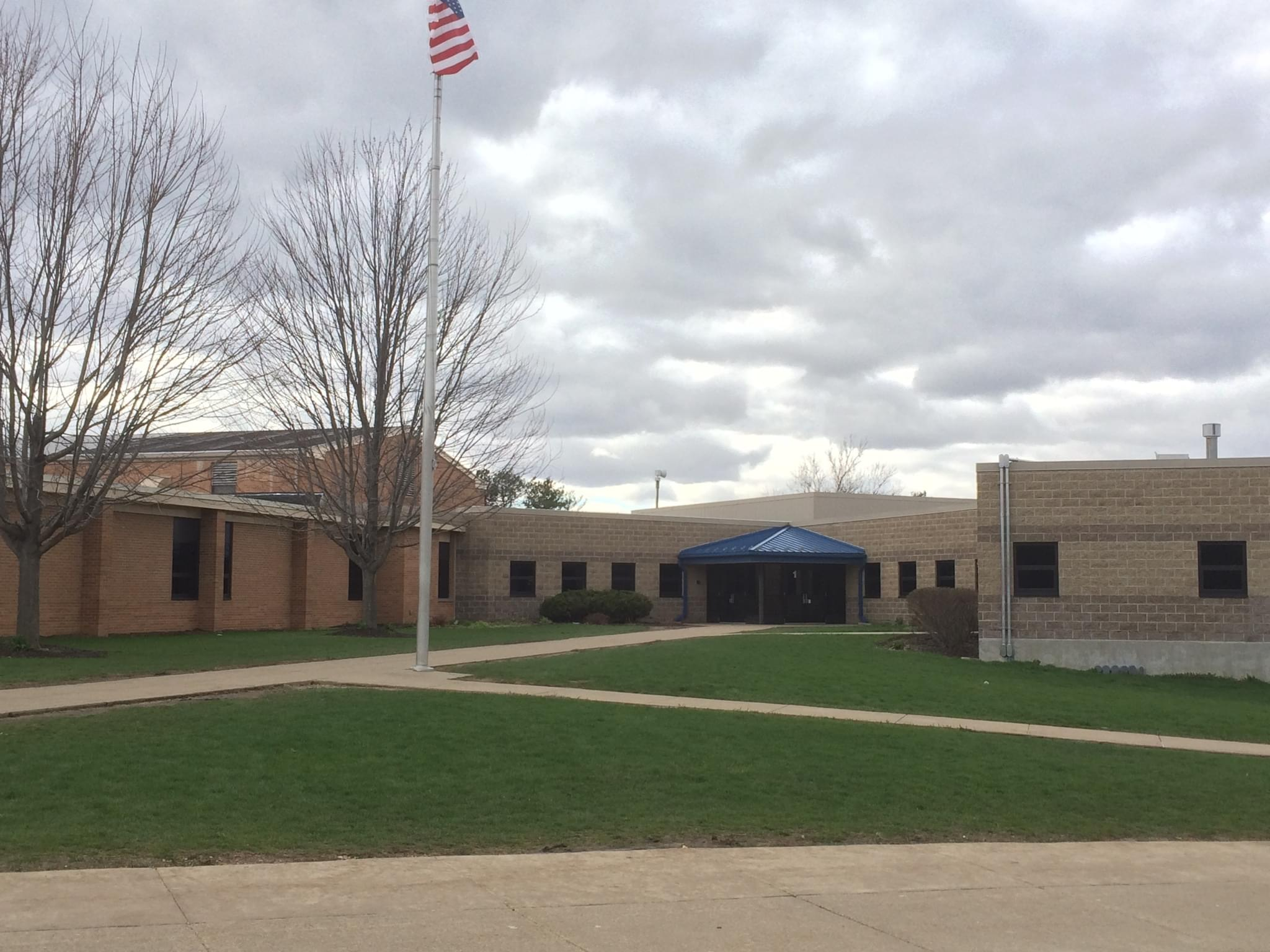 Two Students in Dixon School District Test Positive for Covid-19, District Working With Health Department
