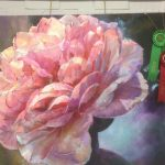 Phidian Art Club of Dixon Accepting Submissions for 73rd Art Show
