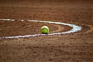 Girls Softball Scoreboard- Sterling Blanks U.T, Newman Advances into Regional Finals