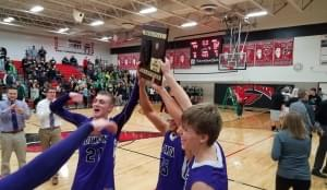 Changes Coming to the Structure of the IHSA Basketball Post-Season Starting in 2021
