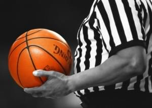 IHSA Approves Several Items for 2019-2020 School Year