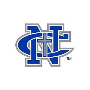 2019 Newman CC High School Football Schedule