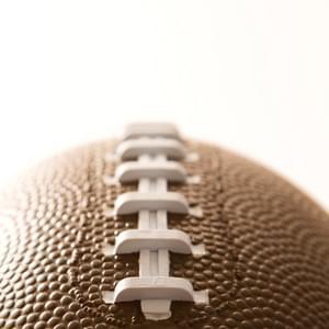 2019 Rock Falls High School Football Schedule