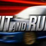 State Troopers Searching for Hit and Run Suspect That Left Three Injured