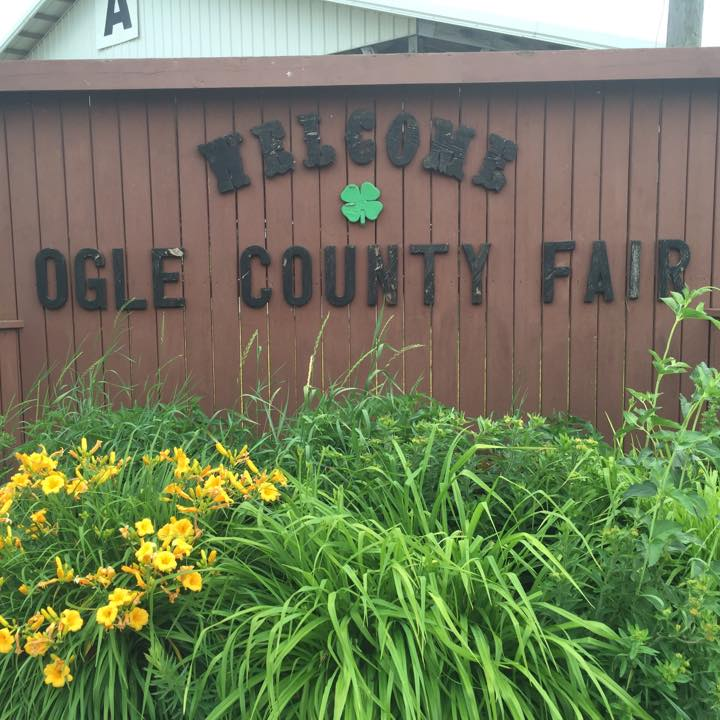 Ogle County Fair Association Votes to Cancel This Year's Fair