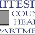 Whiteside County Health