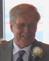 John W. Abbas