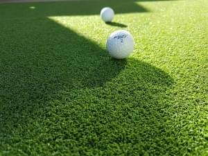 Boys Golf- Eastland and West Carroll Both Pick Up Conference Wins