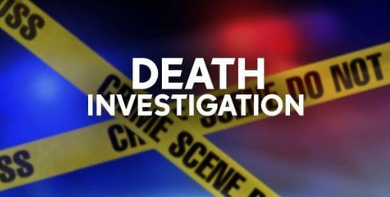 Death of 7 Year Old in Oregon Being Investigated as a Homicide