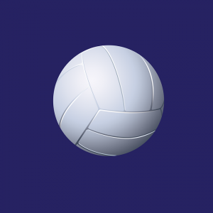 Girls Volleyball Scoreboard- Polo Improves to 5-1, Sterling Rolls Past Alleman