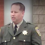 Ogle County Sheriff Says He Believes in Need for Mitigation, But, Will Not Arrest or Fine Those Who Do Not