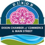 Dixon Chamber and Main Street to Host Supportive Work Environment for LGBT Workshop