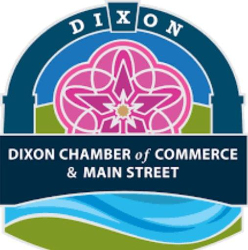 Dixon Chamber Has the Keys for a Successful Shop Small Saturday