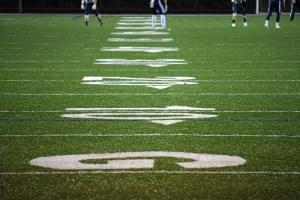 Sam Ramirez's High School Football Predictions for Week 6