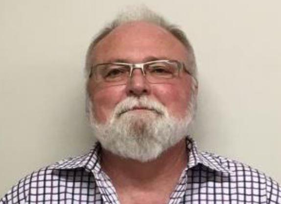 Sterling Rock Falls Attorney Charged With 2 Counts of Criminal Sexual Assault