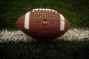 Week 7- Illinois High School Football Scoreboard