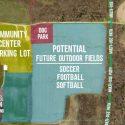 Park District: No Referendum, No Community Center…….Everything on Hold