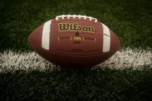 Sam Ramirez's High School Football Predictions- Round 2 IHSA State Football Playoffs
