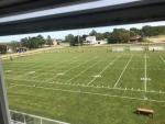 Polo vs River Ridge- Illinois 8-Man Football Semifinals Playoff Preview