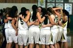 Girls Basketball Scoreboard- Dixon Falls at Geneseo, Oregon Beats AFC