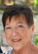 Beverly Ann Fick