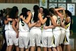 Girls Basketball Scoreboard- Oregon Edges Polo, Rock Falls Cruises to Win Over Alleman