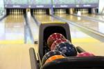 Sterling Bowling Splits with St Bede at Blackhawk Lanes