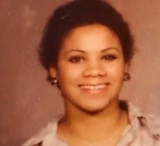 Lisa A. Miller