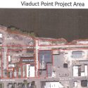 Langloss: Viaduct Pointe on Verge of Something Big as Developers Begin to Take a Look