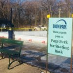 Dixon Park District Looking for a New Ice Master