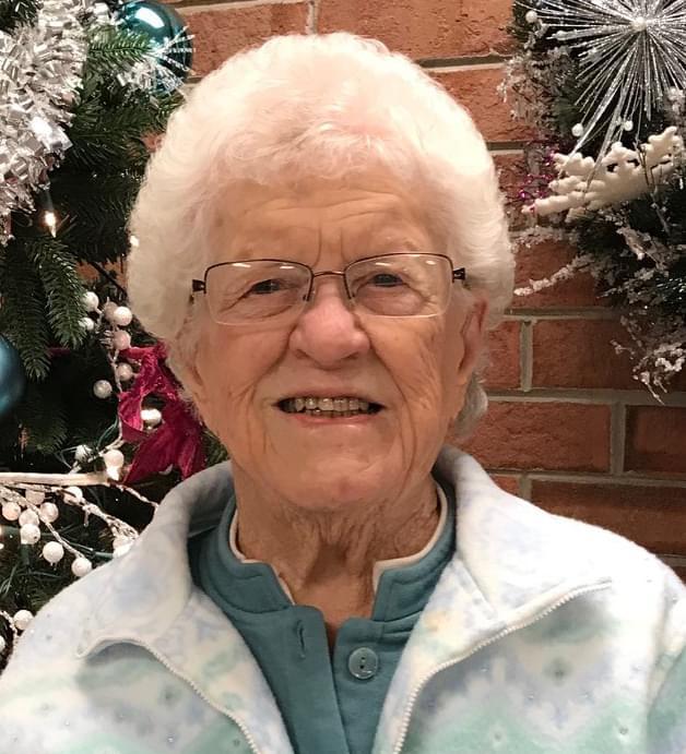 Lois Livengood