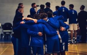 AP- Illinois High School Boys Basketball Rankings 1/16/2020
