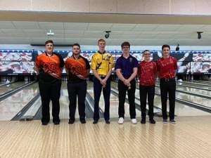 Bowling Regional