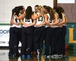 AP- Illinois High School Girls Basketball Rankings 1/23/2020