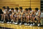 AP- Illinois High School Boys Basketball Rankings 1/23/2020