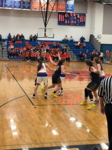 Class 1A Girls Basketball Regional Finals Scoreboard, Sectional Semifinals Schedule
