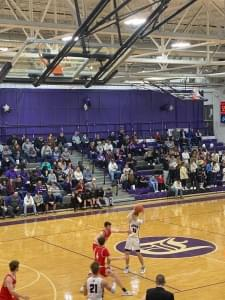 Boys Basketball Scoreboard- Dixon Holds Off Streator, Newman Beats Bureau Valley