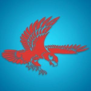 Oreogn Logo