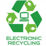 Ogle County Electronic Recycling Event This Friday