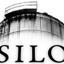 Special Screening of the Film SILO to be Shown in Sublette