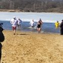 Area Teams Getting Ready for Yearly Polar Plunge, But, It Will Be Local This Year