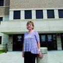 Lee County Health Ferguson