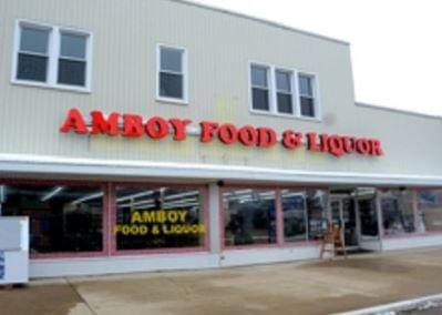 Amboy Store Goes Extra Mile to Help Elderly Patrons
