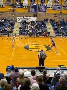 AP Illinois High School Boys Basketball Class 3A/4A All-State Teams